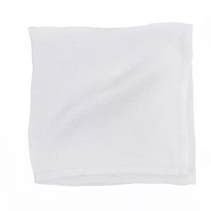 WILLOWS NAPKINS - 5 Colors