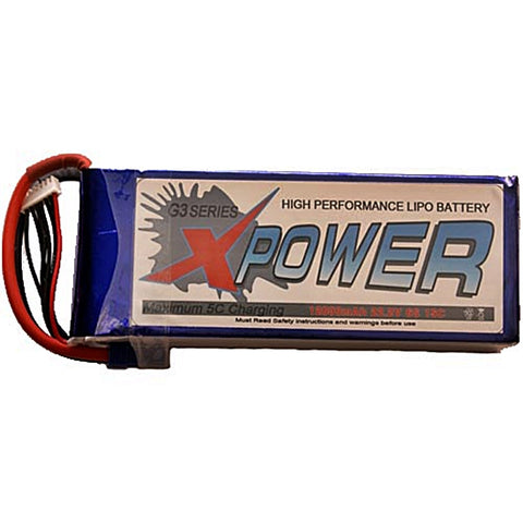 Save On Batteries @ Speedster