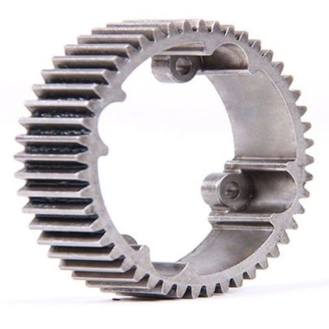 Rovan 65020 Diff Gear 48 Tooth