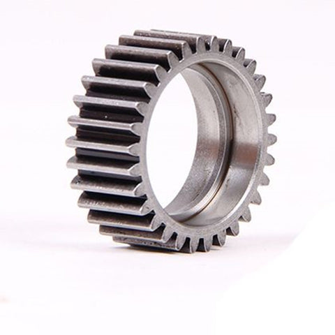 Rovan 65023 Idle Gear 30 Tooth