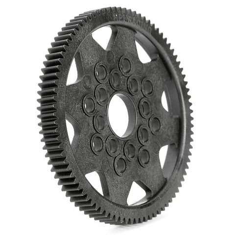 HPI 6987 Spur Gear 87T 48 Pitch