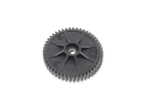 HPI 76937 SPUR GEAR 47 TOOTH (1M)