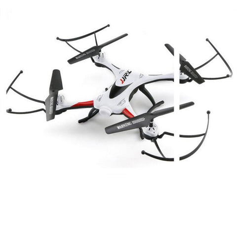 RC Drone RTF JJRC H31 Waterproof!