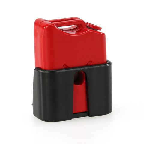 RC Body Accessory Jerry Can with Bracket