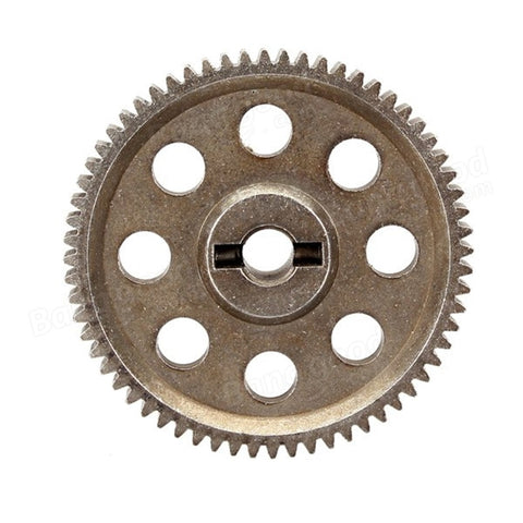 HSP 11184 Steel Differential Main Gear