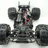 HSP 94062 94996 Pro Monster Truck Savagery Brushless 1:8