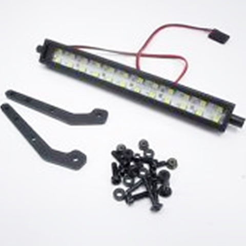 HSP 68149 LED Light Bar & Mounts