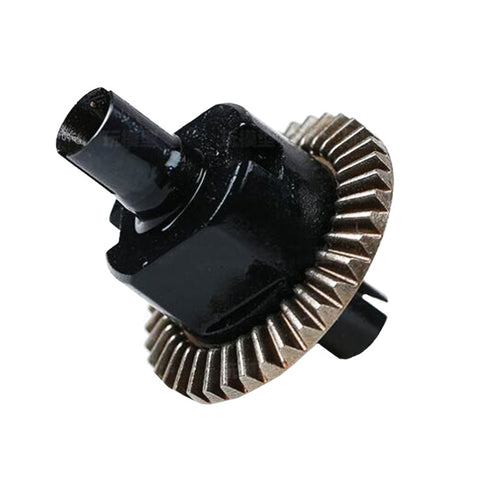 HSP 02024 Differential Gear Complete for RC HSP 1:10