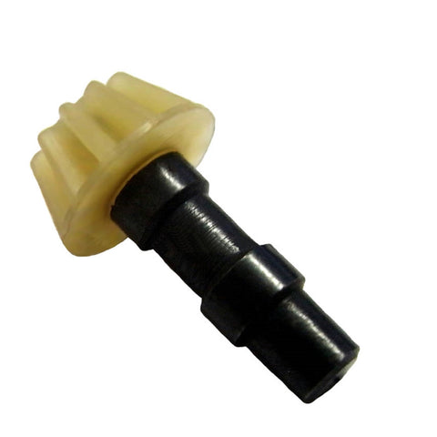 HSP 86032 Diff Drive Gears (2)