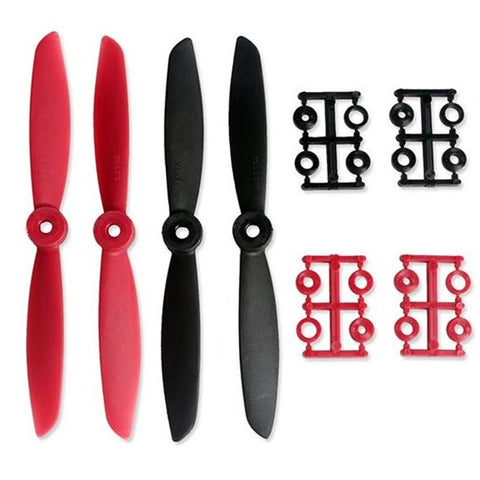 RC Drone Propellers for Nighthawk Set 6045