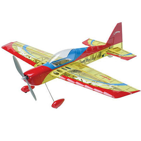 RC Airplane ARF Seagull X-Ray EP