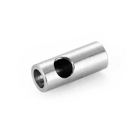 Hobbywing Shaft Sleeve for EzRun-3656 4P SCT Motor ID=3.2mm OD=5mm L=12.2mm