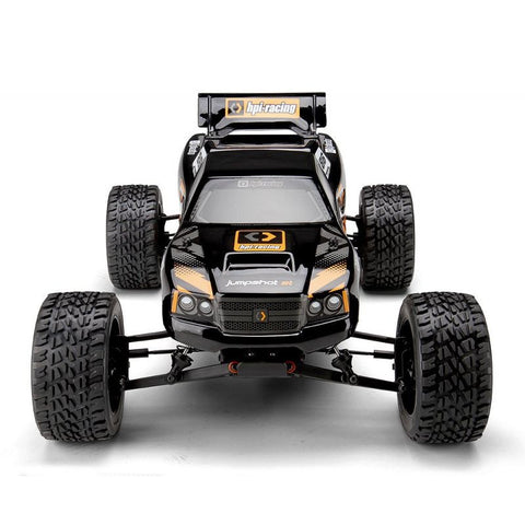 HPI 116112 Jumpshot ST Stadium Truck