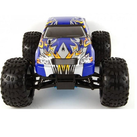 HSP 94188 Monster Truck 1:10 Nitro