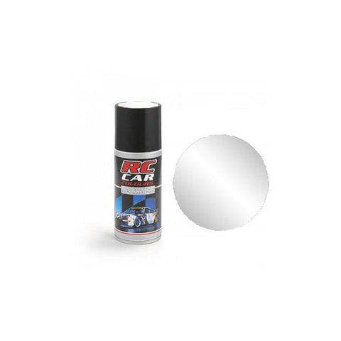 Spray Paint Chrome 150ml