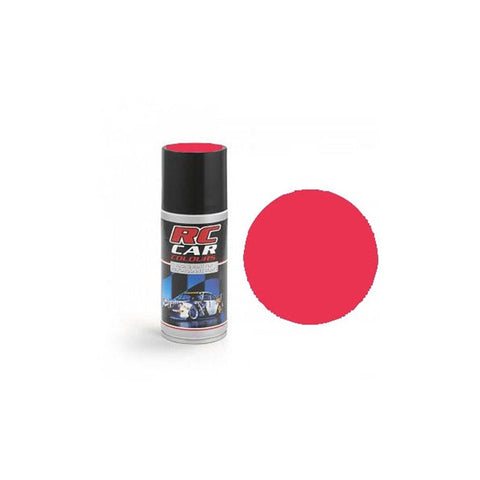Spray Paint Pearl Red 150ml
