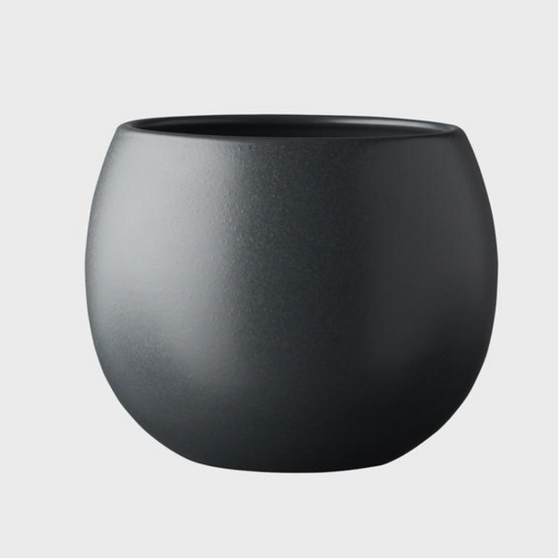 Bower Pot Medium / Slate