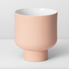 Fergus Planter Medium / Blush