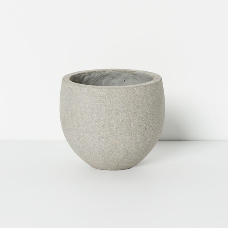 Pedra Pot Medium