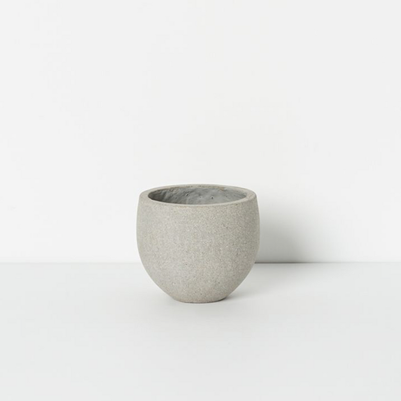 Pedra Pot Extra Small