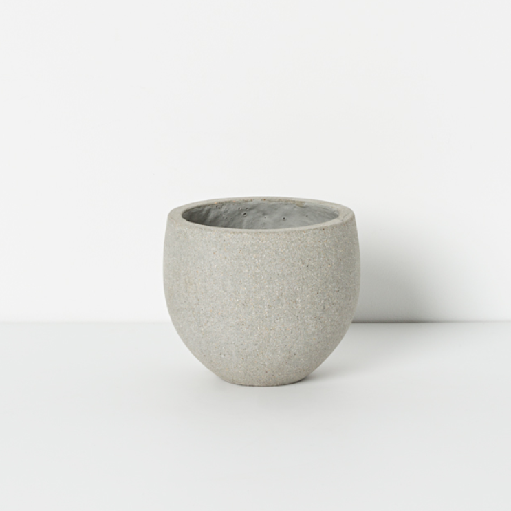 Pedra Pot Small