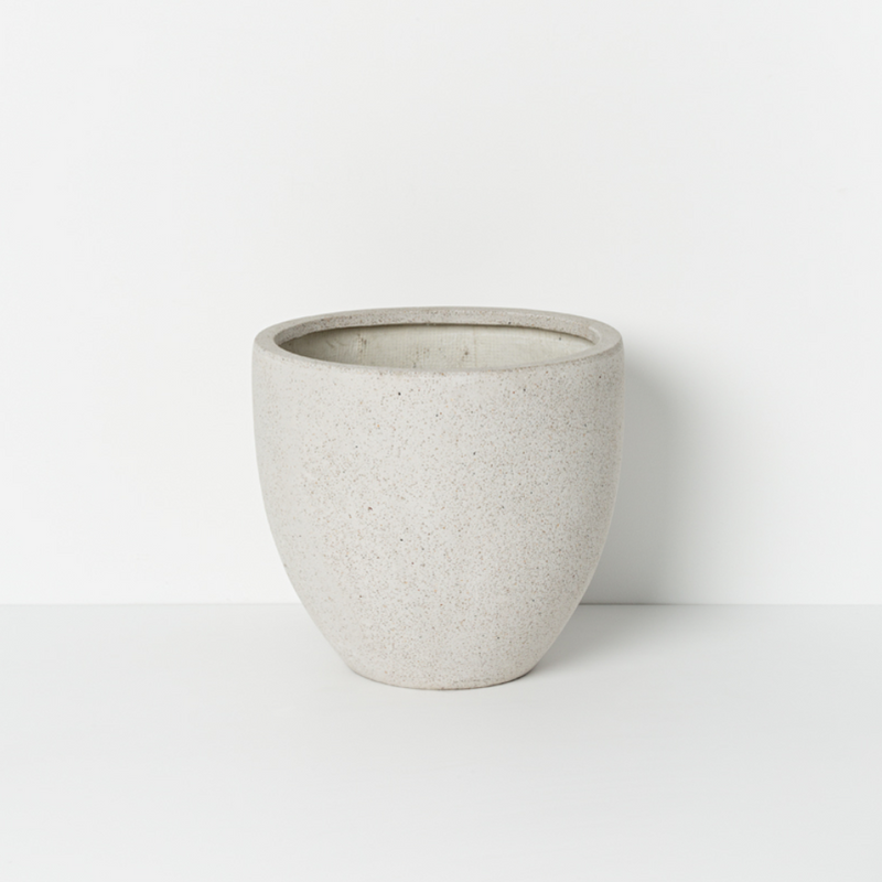 Batu Planter / Medium