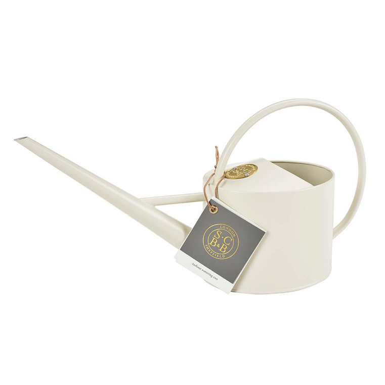 Indoor Watering Can / Buttermilk (Sophie Conran)