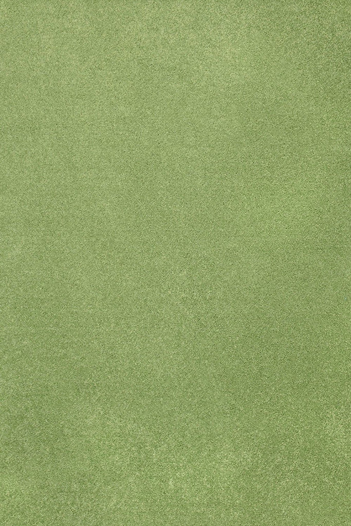 bright house solid color lime green area rug maple home