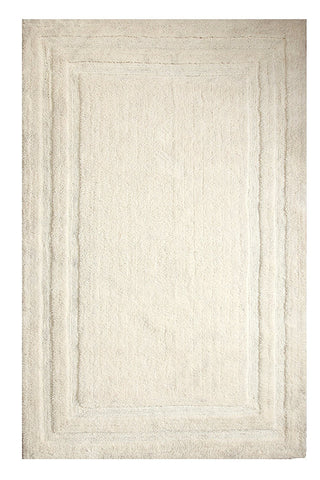 Maple Home Florida Ultimate Shag Rug