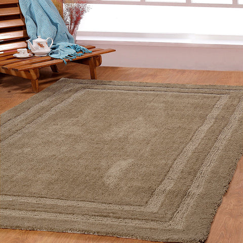 Ultimate Florida Shag Rug - 7