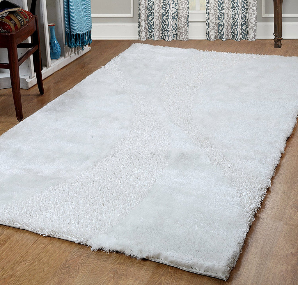 ivory area ideas pinterest shag rugs on soft kas to house best in pertaining heather white rug within throughout your bliss impressive amazing super attractive modern