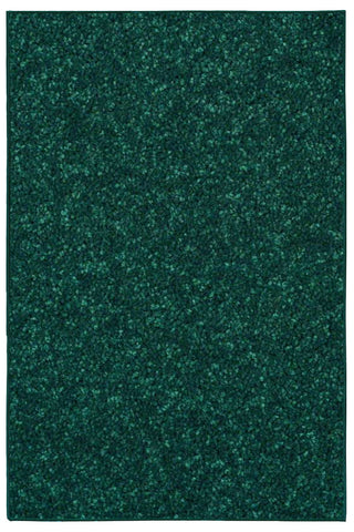 Solid-Color-Area-Rug-Stair-Treads-Forest Green