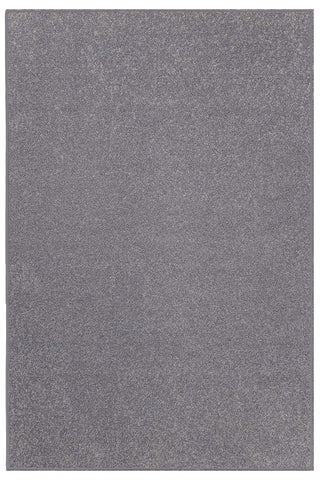 Solid-Color-Area-Rug-Stair-Treads-Grey