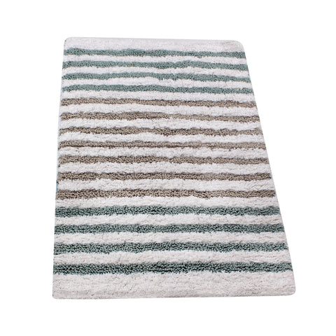 Brooke Bath Mat -2