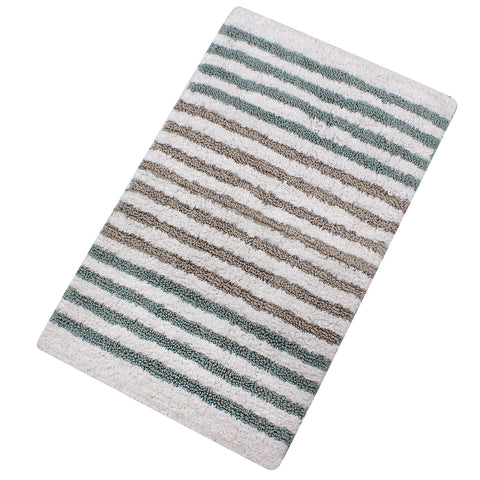 Brooke Bath Mat -4