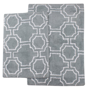 Belmar Bathroom Mat -2