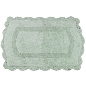 Abby Still Water Bath Mat -2