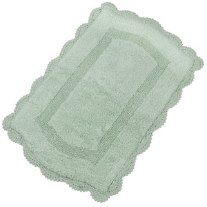 Abby Still Water Bath Mat -3