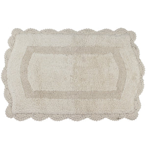 Abby Pearl Solid Color Mats -2