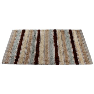 Harrington Woodland Bath Mat -2
