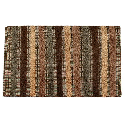 Harrington Spa Bathroom Mat -2