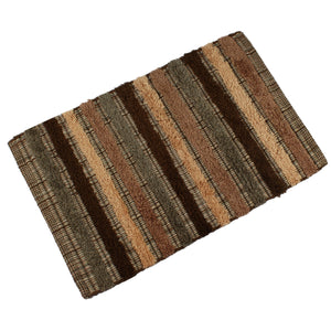 Harrington Spa Washable Mat -3