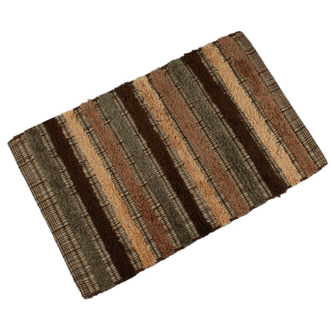 Harrington Spa Bathroom Mat -3
