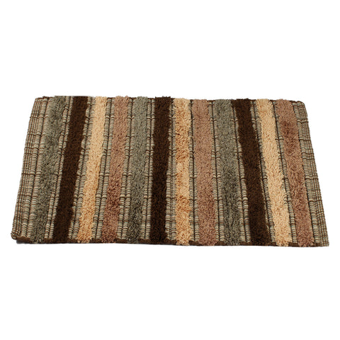 Harrington Spa Bathroom Mat -4