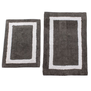 Plush Race Track Mat -2