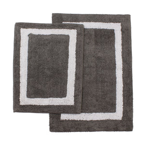 Plush Race Track Mat -3