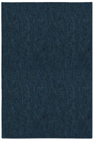 Indoor Outdoor Commercial Rugs - Teal