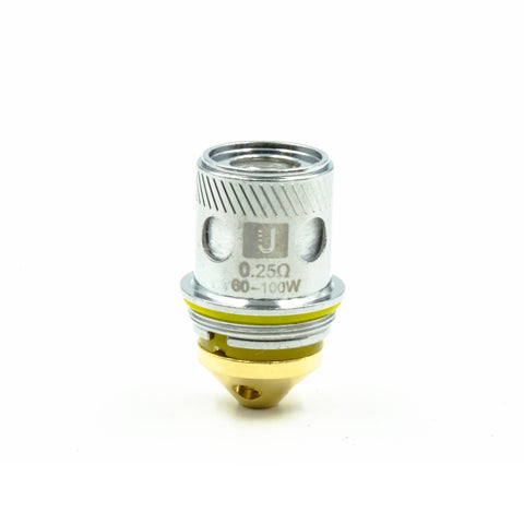 Crown II Replacement Coils