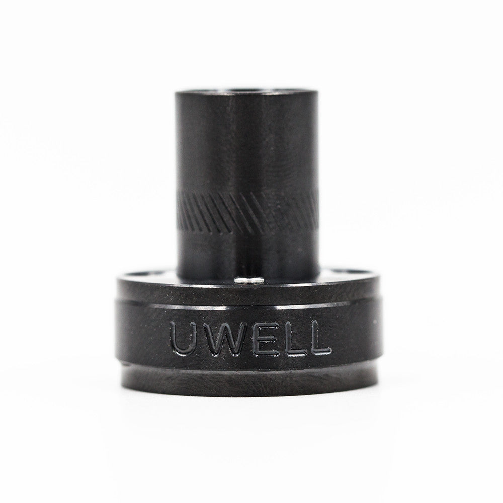 Rafale Replacement Top Cap