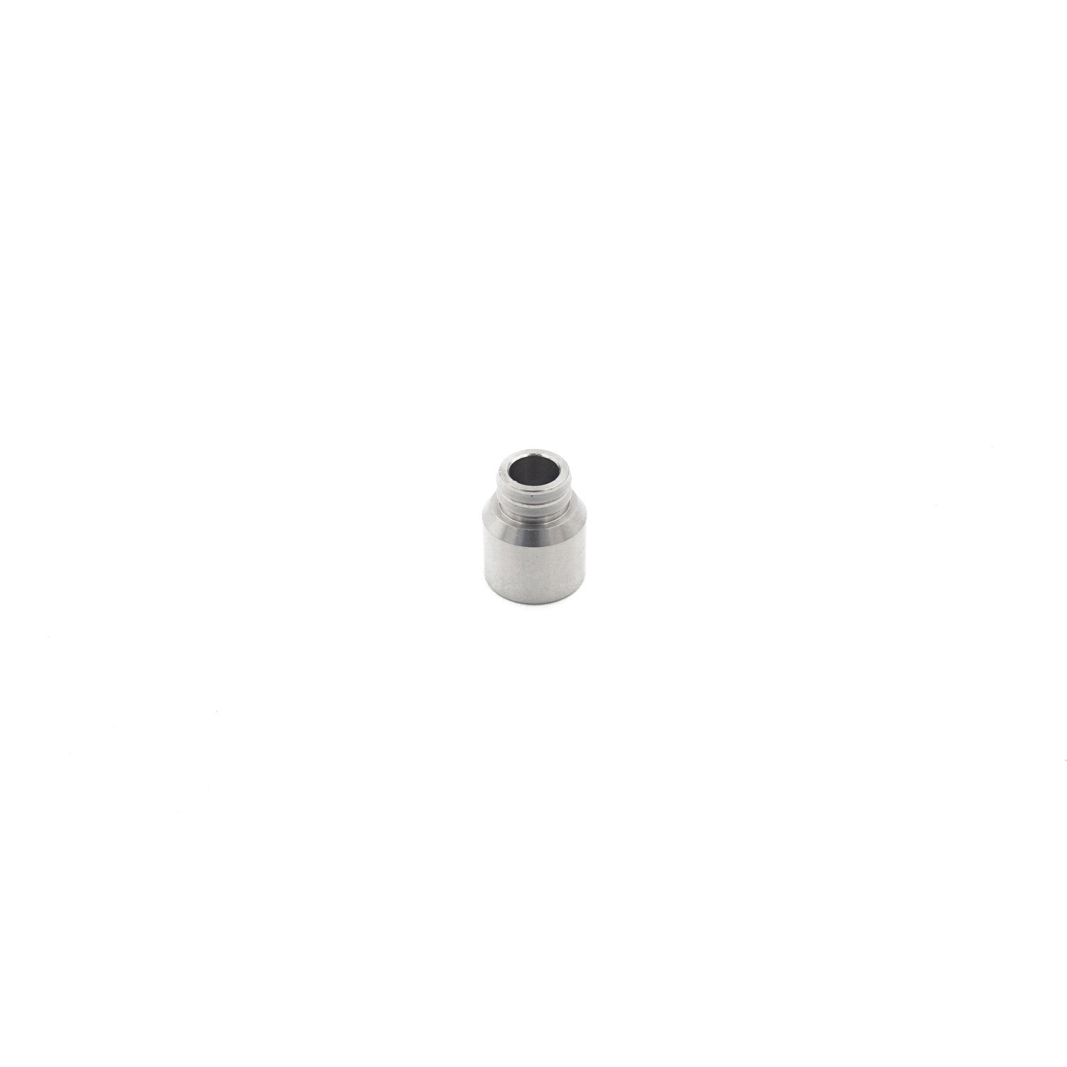 Crown Mini Replacement Drip Tip